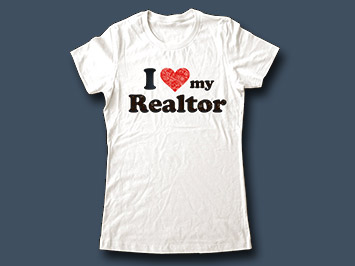 Why you still need a real estate agent