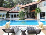 House in Thailand, photo